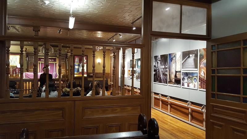 The Museum at Eldridge Street  (40).jpg