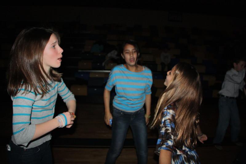 Middle School Sock Hop 2012 (121).JPG