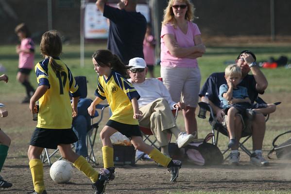 Soccer07Game10_145.JPG