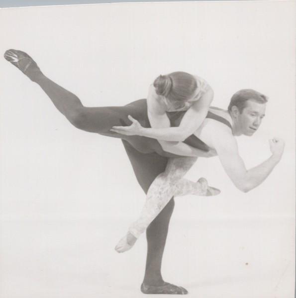 Dance_0691.jpg