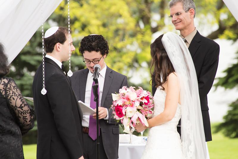 Isen Wedding (339).JPG