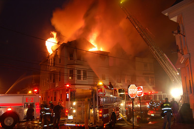 Paterson 8-25-07