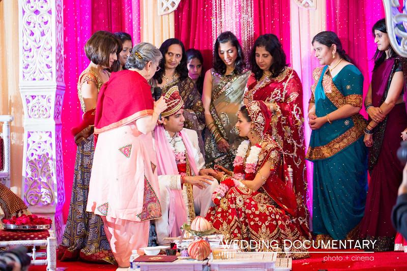 Deepika_Chirag_Wedding-1437.jpg
