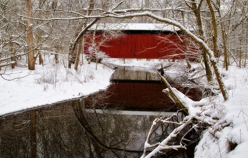20121228__Snow and Sledding__6900-2.jpg