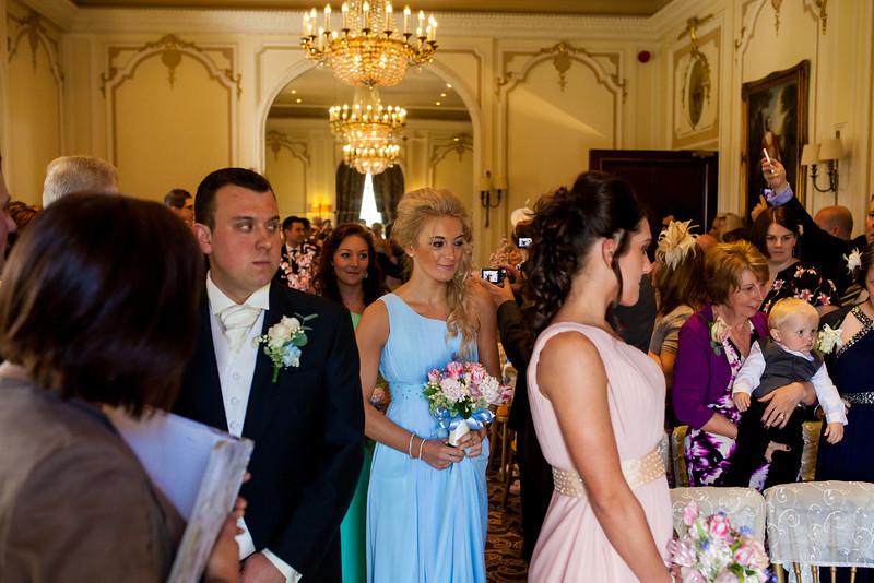 Swindell_Wedding-0414-243.jpg