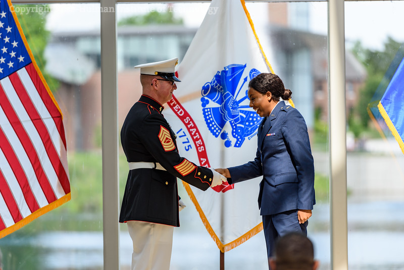 RHIT_ROTC_Commissioning_Commencement__2019-12983.jpg