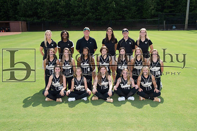 2013-14 TEAM AND INDIVIDUALS