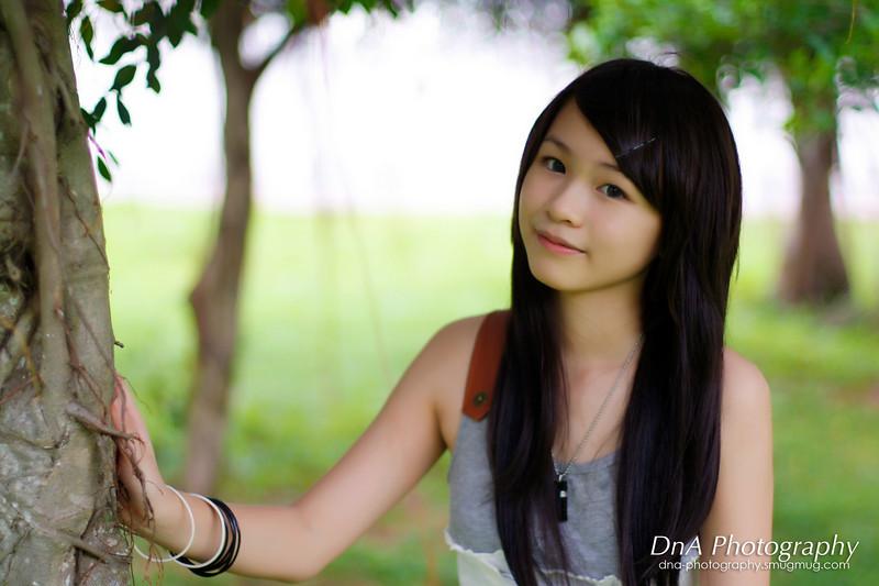DnA_0373.jpg