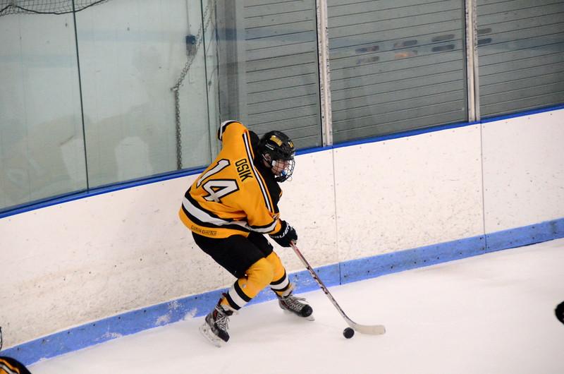 150103 Jr. Bruins vs. Providence Capitals-109.JPG