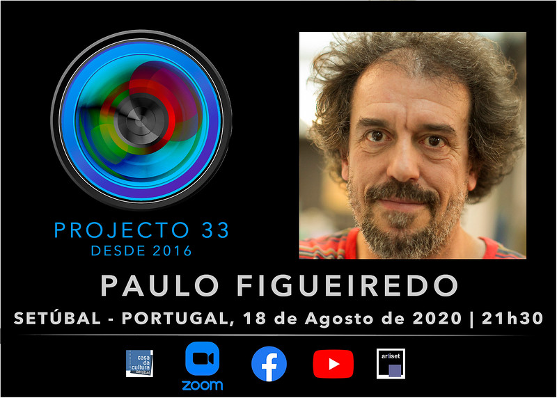 P33 - Agosto 2020.jpg
