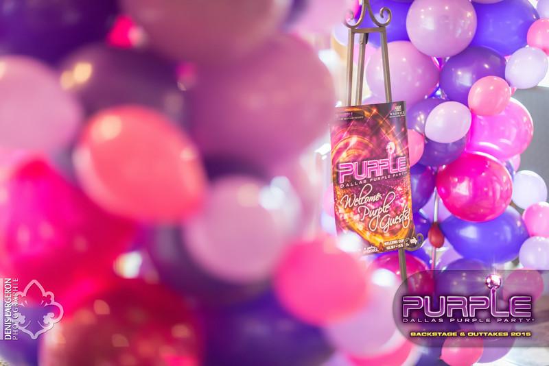 2015-Purple--32-3.jpg