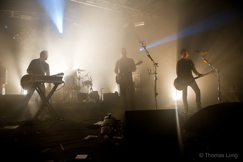 Queens of the Stone Age-003.jpg