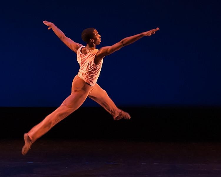 LaGuardia Graduation Dance Dress Rehearsal 2013-249.jpg
