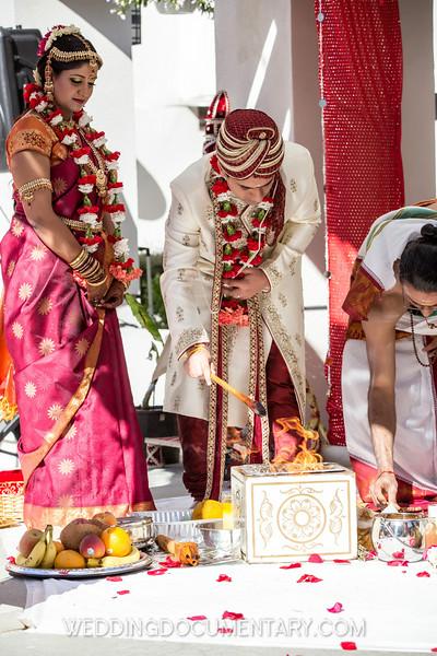 Sharanya_Munjal_Wedding-867.jpg