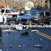 PFD MVA Plainview Rd Woodbury 1-19-15  0937 hrs 092 copy