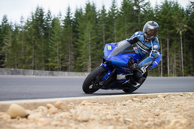 2013-08-12 Rider Gallery: Tyson B
