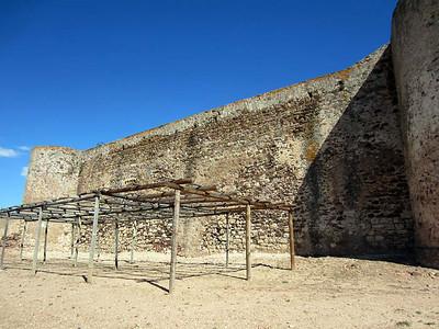 Castro Marim, Algarve [Vivienne]