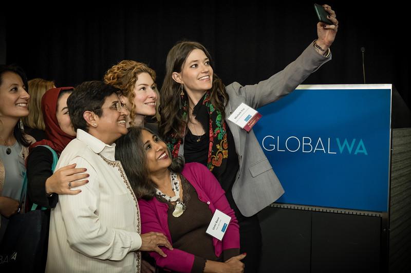 GlobalWA Conference_2015-66.jpg