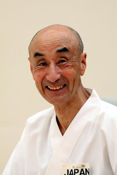 IMG_sensei ohara.JPG