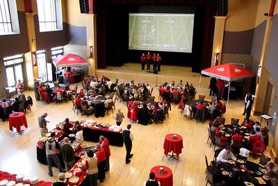 2010 Ohio Staters Inc. 75th Anniversary