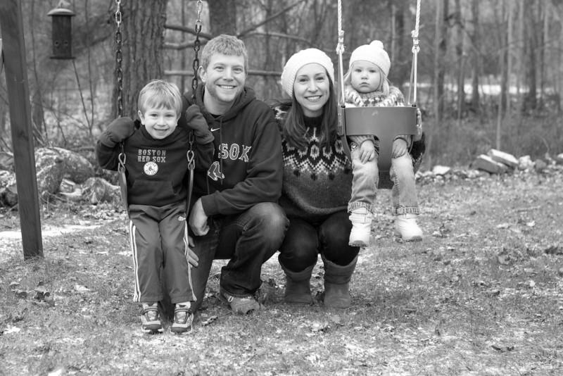 Wentworth-Family-14.jpg