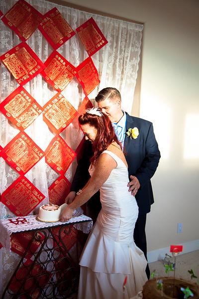 Megs & Drew Wedding 9-13-1304.jpg