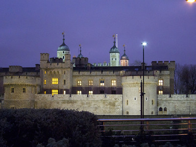 2012-01-11 (UK)