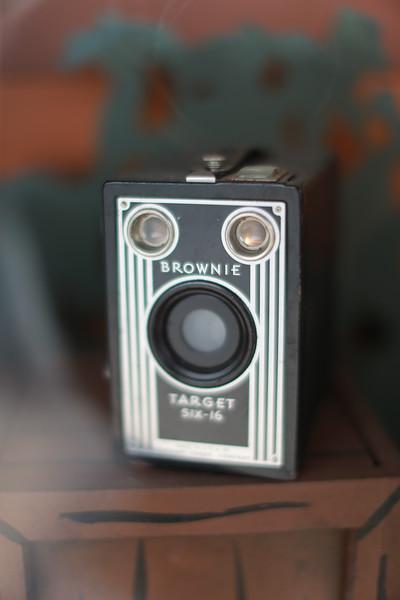 20190708-113031.28.Canon EOS-1D X.F43Q4199.jpg