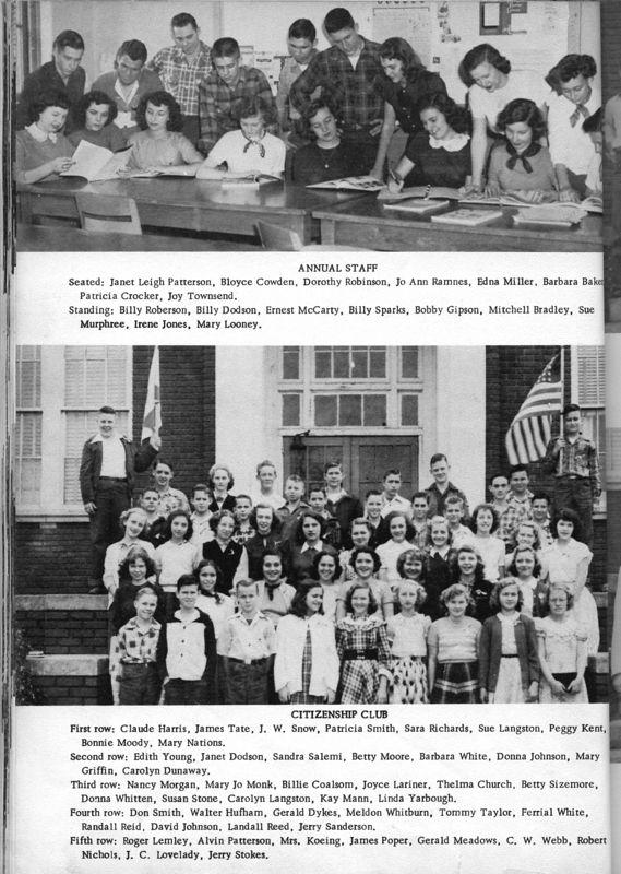 1953-48 copy.jpg