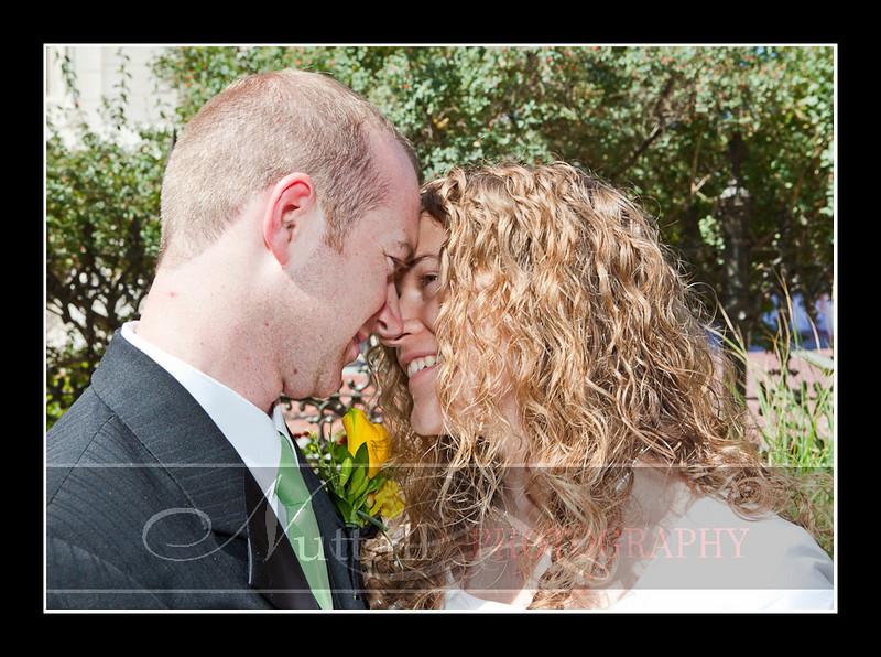 Ricks Wedding 084.jpg