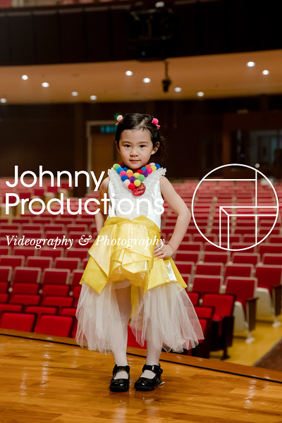 0028_day 2_yellow shield portraits_johnnyproductions.jpg