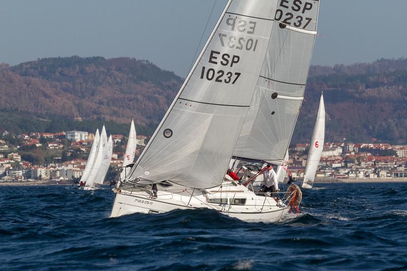SP Tesoi ESP 10237 7-V1-5-175-11