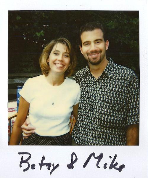 1999-Betsy & Mike.jpg