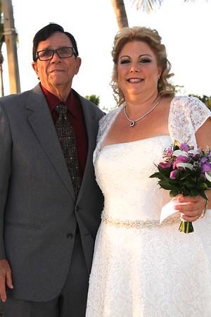 2016-11-25, John and Susan