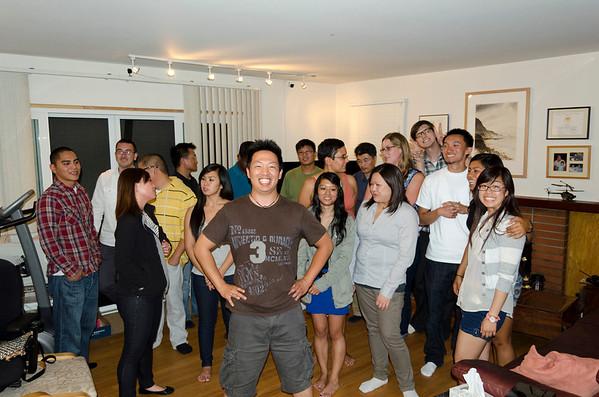 2012-08-13 Paul's Employees