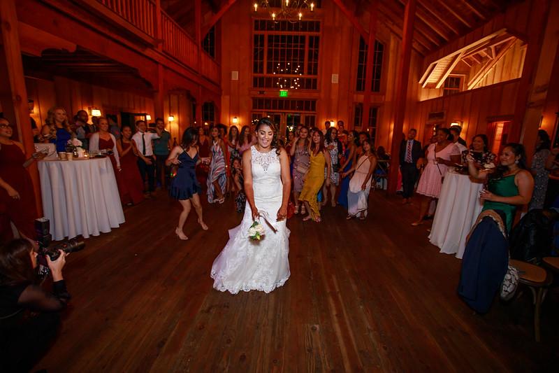 Neelam_and_Matt_Nestldown_Wedding-2026.jpg