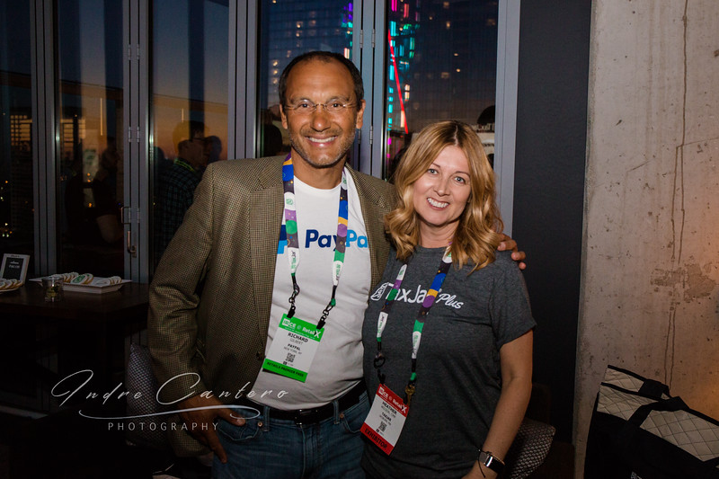 networking event-67.jpg