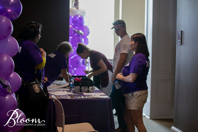 March of Dimes-75.jpg