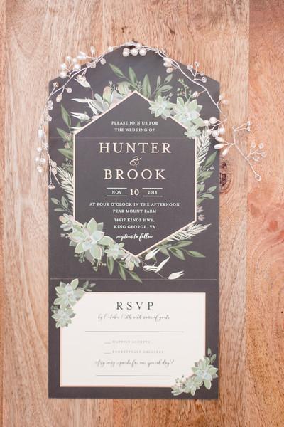 Brook-and-Hunter-MARRIED-044.jpg