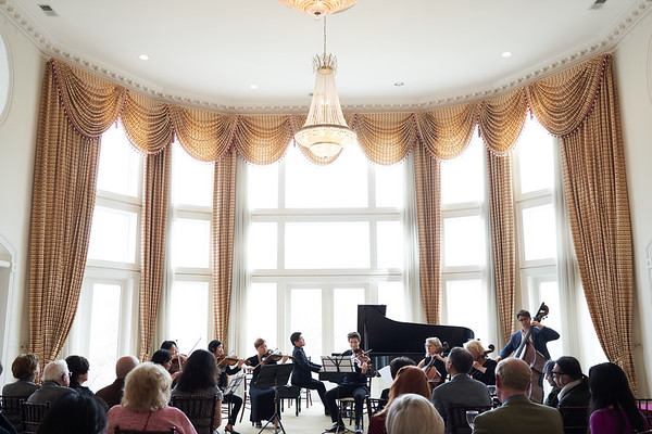 Chopin Concert