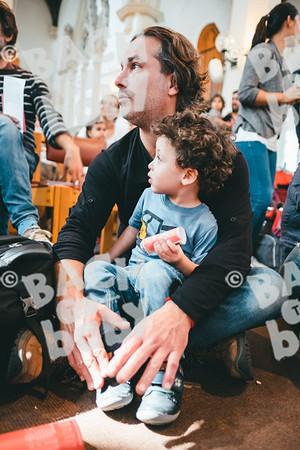© Bach to Baby 2018_Alejandro Tamagno_Highbury & Islington_2018-09-01 024.jpg