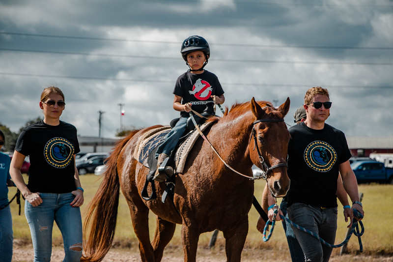 Saddle Up Trail Ride 2019-144.jpg