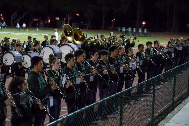 20171103 Pep Band vs Los Altos-seniors_KAH-4489.jpg