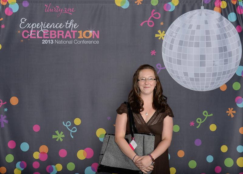 NC '13 Awards - A3 - II-161.jpg
