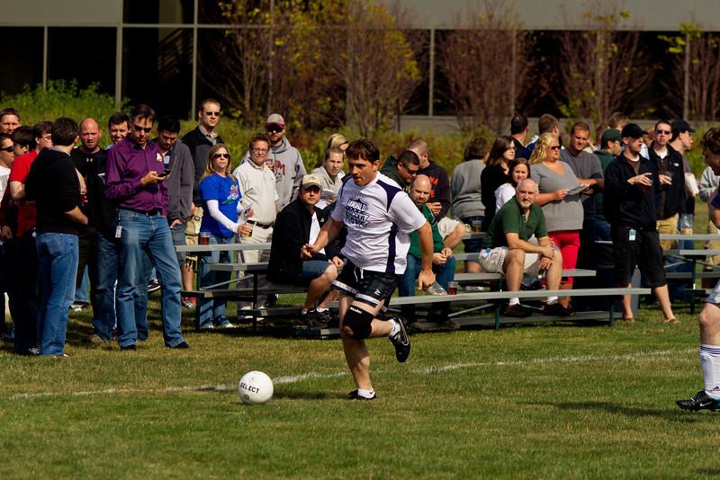 Microsoft soccer game 005.jpg