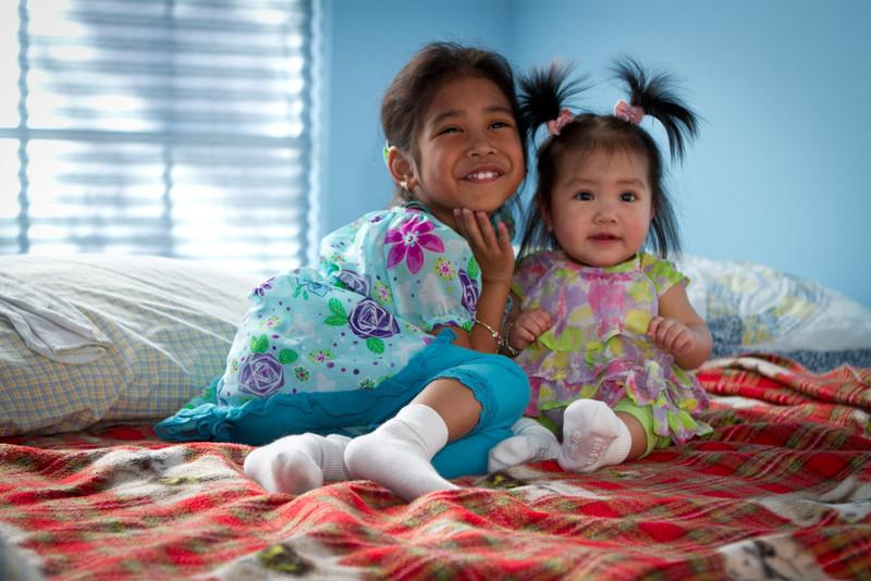 Sisters_2012_003.jpg