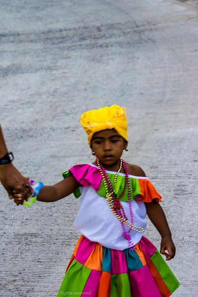 Carnival_2013-7331.jpg