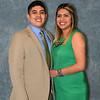 Alex & Victoria Rodriguez - Denver, Co