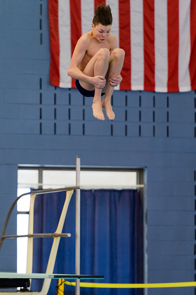 KSMetz_2017Jan26_5265_SHS Swimming City League.jpg