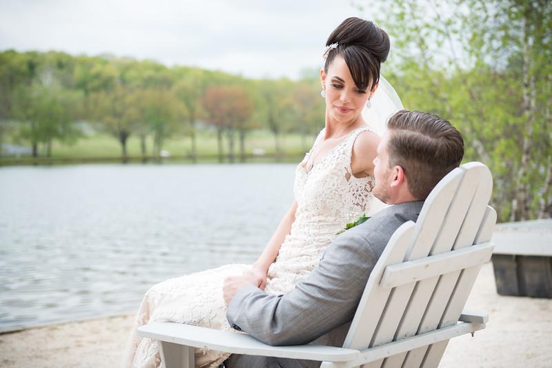 weddingparty-154.JPG